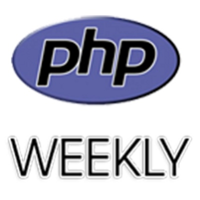 PHP Weekly