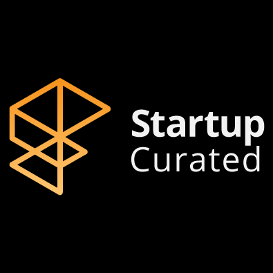 startupcurated