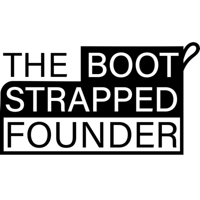 bootstrapped founder v2