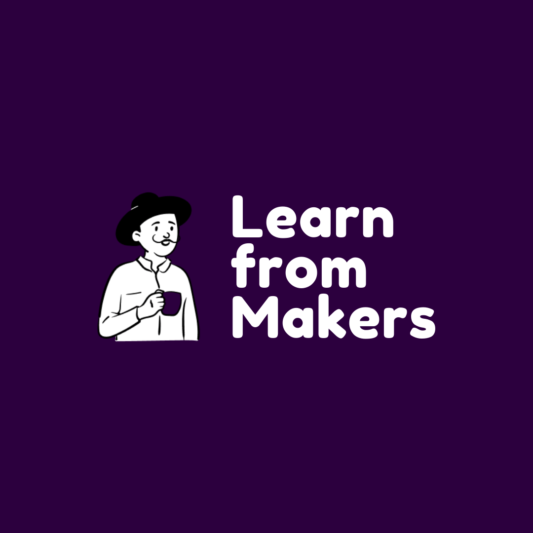 Learn-from-makers-purple-SQUARE