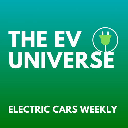 JOIN-THE-EV-UNIVERSE