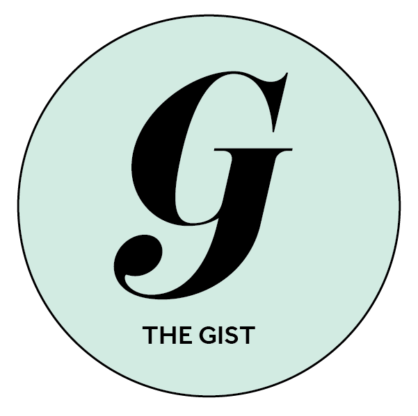The-GIST-Primary-Logo