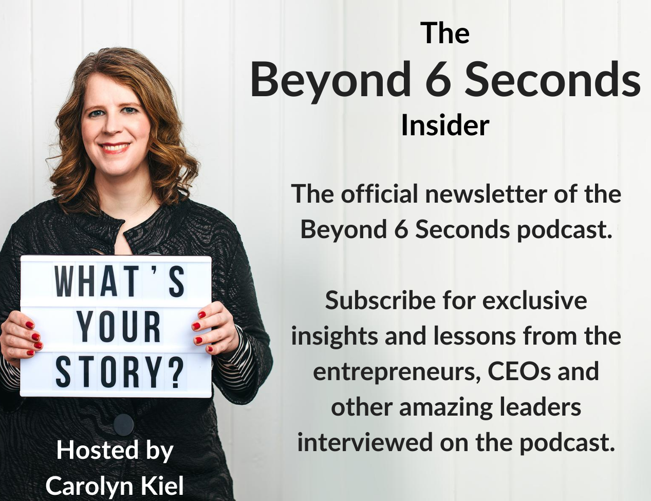 Beyond-6-Seconds-Insider-graphic-cropped