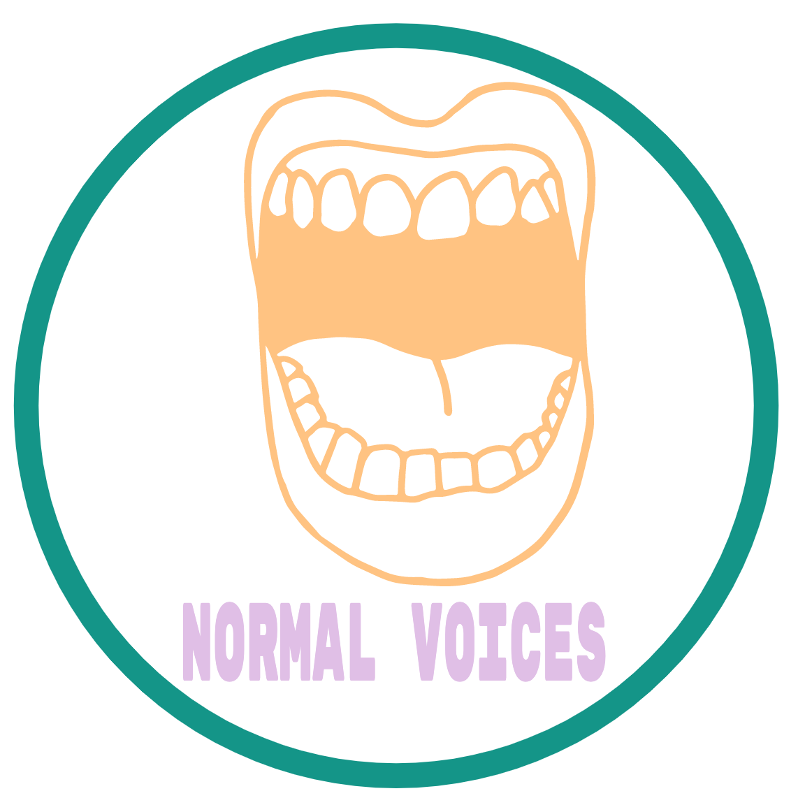 6-Normal-voices