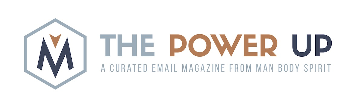 The-Power-up-Oct-2020-sml