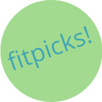 fitpicks