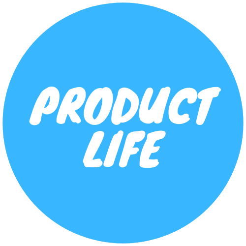Product-life-2