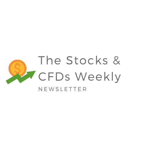 The-Stocks-CFDs-1