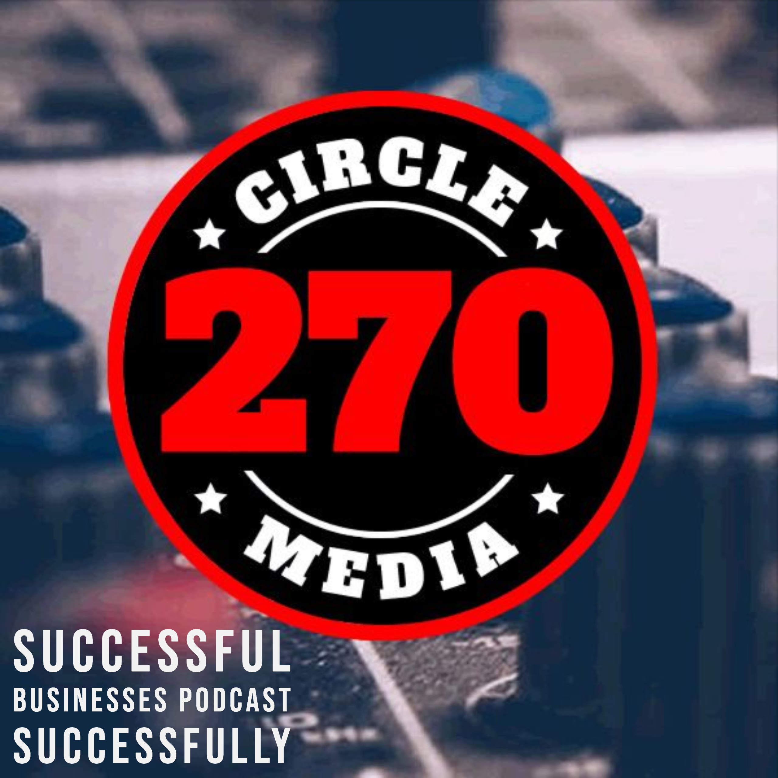 Successful-Businesses-Podcast-Successfully