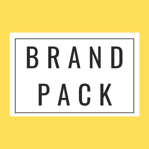 Copy-of-brand-pack