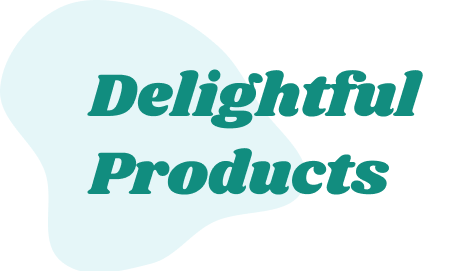 Delightful-Products-Logo